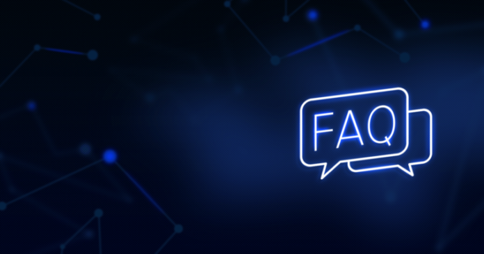 25-of-the-Best-Examples-of-Effective-FAQ-Pages