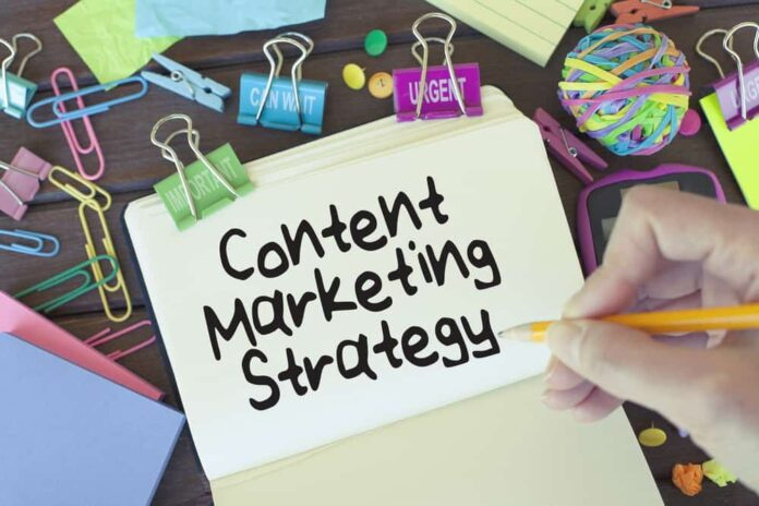 Content-Marketing-Plans-And-Strategy