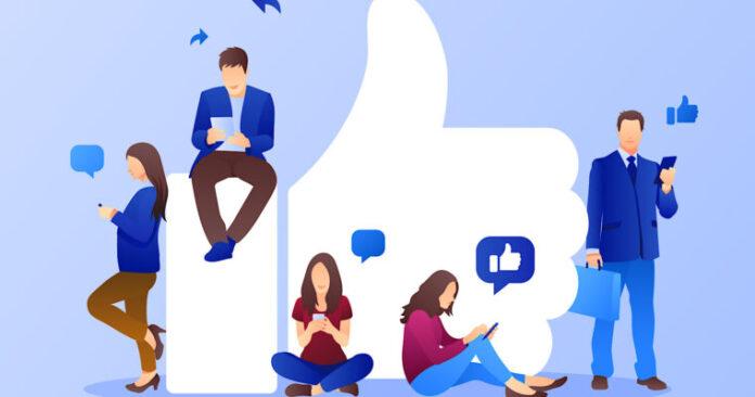 Facebook-Adds