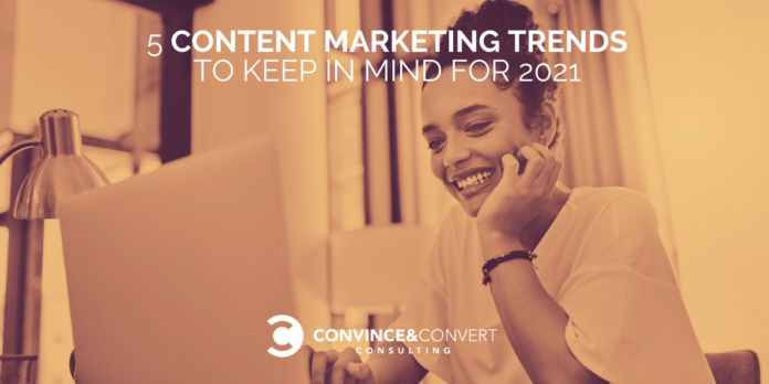5-Content-Marketing-Trends-to-Keep-in-Mind-for-2021