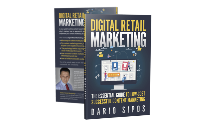 Book_Digital_Retail_Marketing