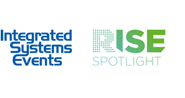 ISE-RISE-Spotlight