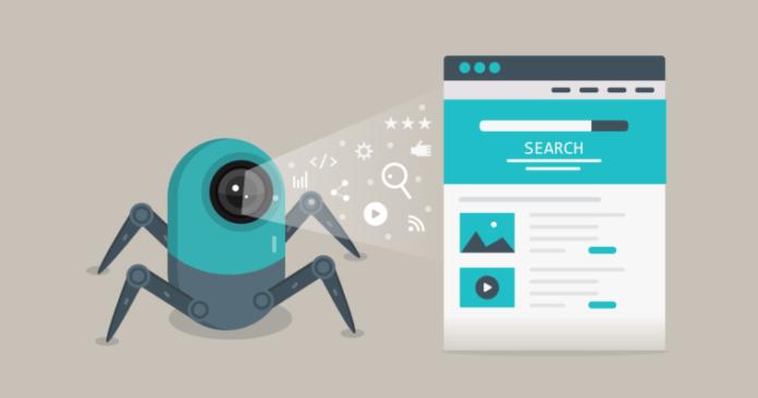10-Ways-to-Think-Like-Googlebot-760x400
