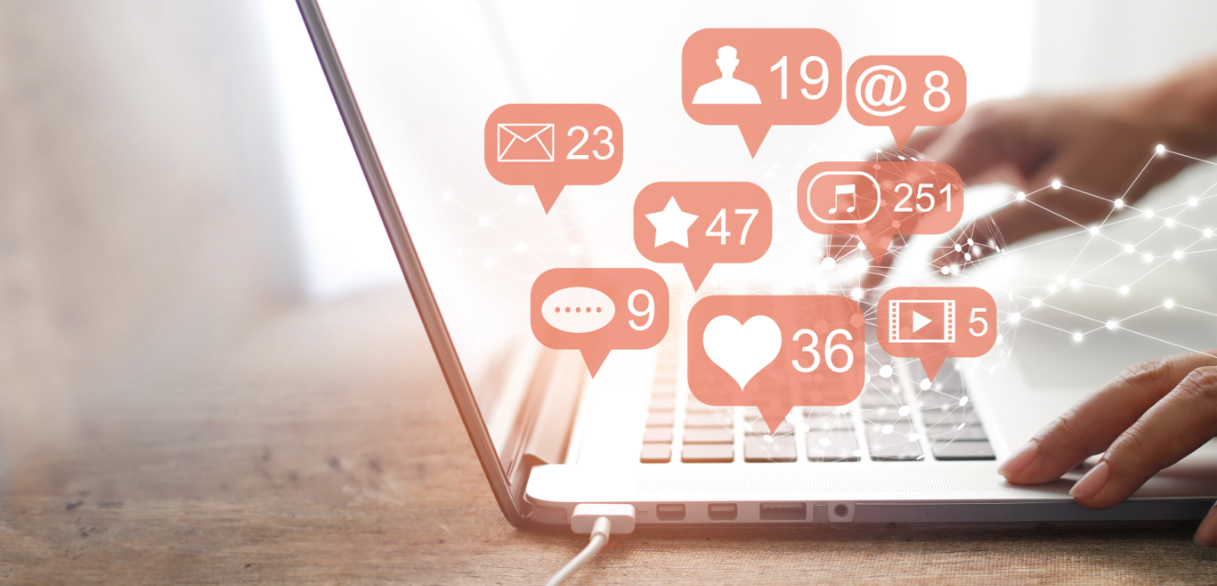 top social media services