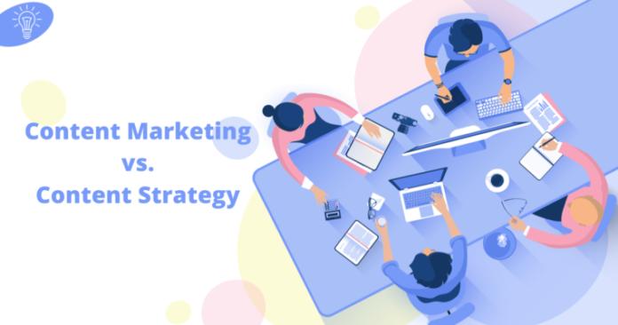 content-marketing-vs.-content-strategy
