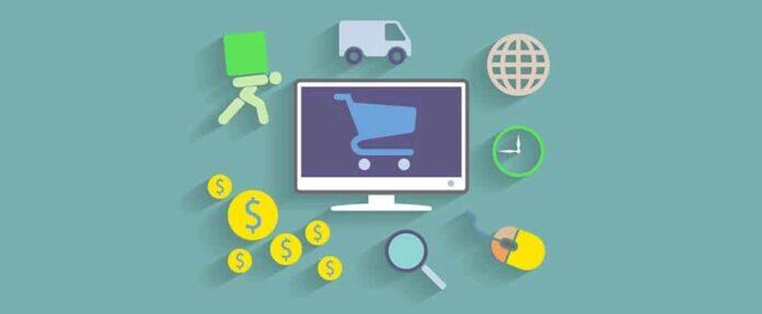 e-commerce-personalization