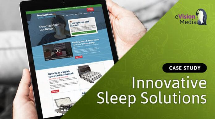 innovative-sleep-solutions-casestudy