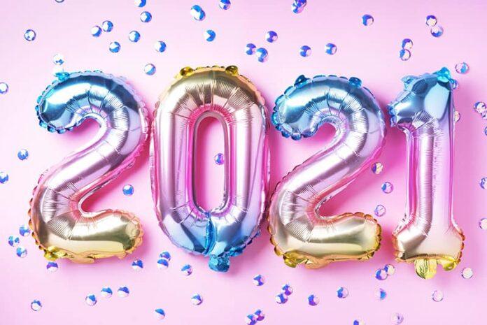 2021-baloons