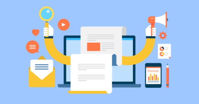 5 Unexpected Content Marketing Skills that Are a Must to Build in 2021