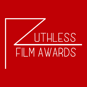 This image has an empty alt attribute; its file name is Logo-Filmfreeway.png